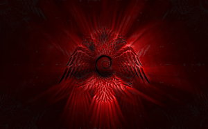Byzantine_Debian_Wallpaper_by_krauser530