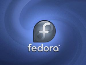 fedora-10-wallpaper
